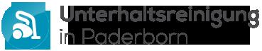 Unterhaltsreinigung Paderborn | Gelford GmbH